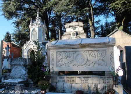bergamo_cemetery-16