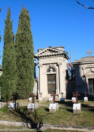 bergamo_cemetery-17