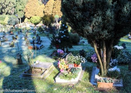 bergamo_cemetery-18