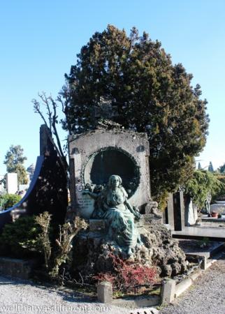 bergamo_cemetery-19