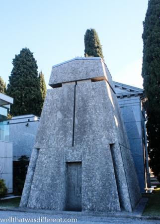 bergamo_cemetery-7